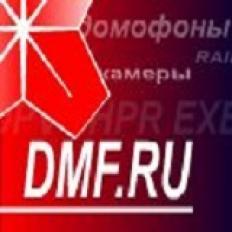 Стать дилером Стать дилером компании DFM