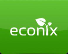 Стать дилером Econix
