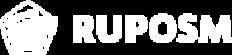 Стать дилером «RUPOSM»
