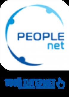 Стать дилером PEOPLEnet