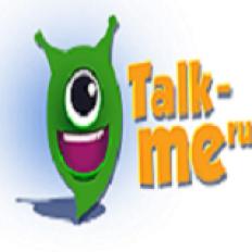 Стать дилером Стать дилером компании Talk me