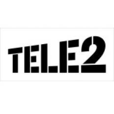 Стать дилером Стать дилером компании Теле 2