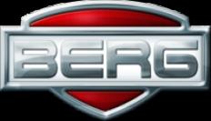 Стать дилером BERG