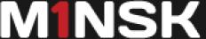 Стать дилером M1NSK
