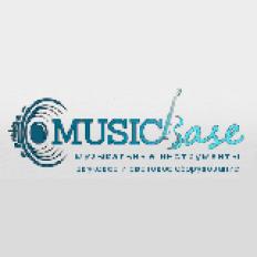 Стать дилером Стать дилером компании Musicbase