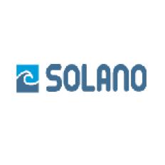 Стать дилером Стать дилером компании SOLANO