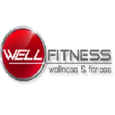 Стать дилером Стать дилером компании Well Fitness