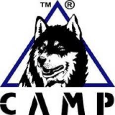 Стать дилером Стать дилером компании CAMP