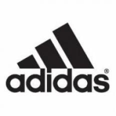 Стать дилером Стать дилером компании Adidas