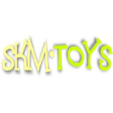 Стать дилером Стать дилером компании SKM-Toys