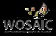 Стать дилером Wosaic