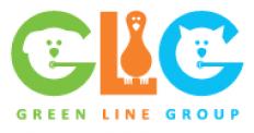 Стать дилером Green Line Group