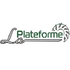 Стать дилером Стать дилером компании La Plateforme