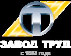 Стать дилером ЗАО «Завод ТРУД»