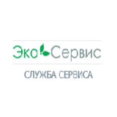 Стать дилером Стать дилером компании Эко-Сервис