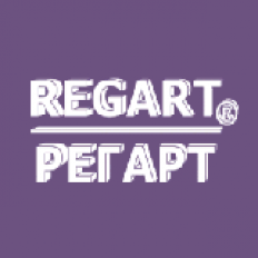Стать дилером Стать дилером компании РЕГАРТ