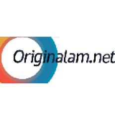 Стать дилером Стать дилером компании Originalam