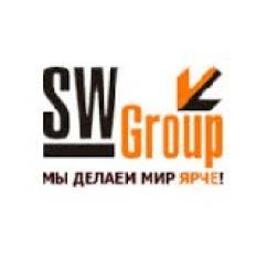 Стать дилером Стать дилером компании SWG