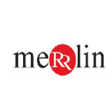 Стать дилером Стать дилером компании Merrlin