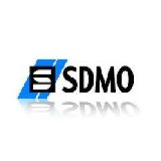 Стать дилером Стать дилером компании SDMO