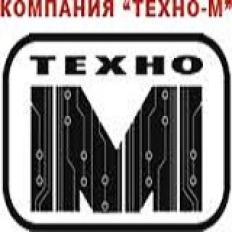 Стать дилером Стать дилером компании ООО Компания Техно-М