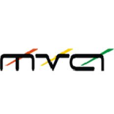 Стать дилером Стать дилером компании MVA Group