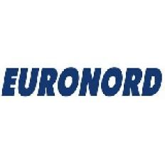 Стать дилером Стать дилером компании EURONORD