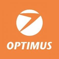 Стать дилером Стать дилером компании Optimus