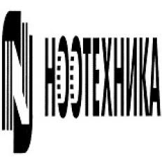 Стать дилером Стать дилером компании Ноотехника