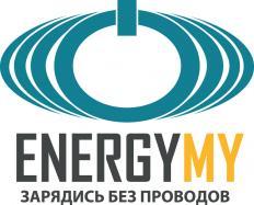 Стать дилером ENERGYMY