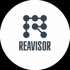 Стать дилером Reavisor