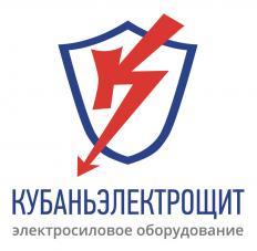"""Стать дилером ООО """"Кубаньэлектрощит"""""""