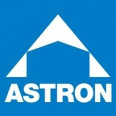 Стать дилером Astron Buildings