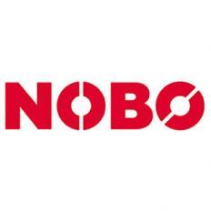 Стать дилером Nobo