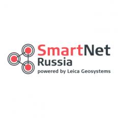 Стать дилером SmartNet Russia