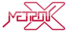 Стать дилером MetronX