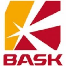 Стать дилером BASK