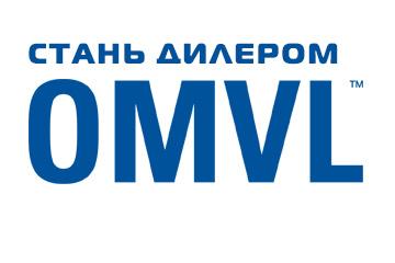 """Стать дилером ООО """"НГСВМ"""""""