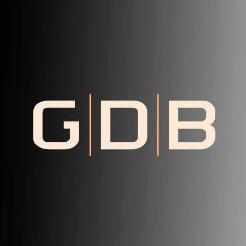 Стать дилером GDB