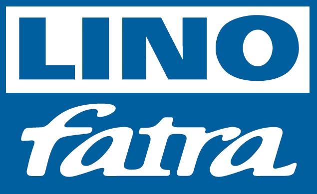 Стать дилером LINOS
