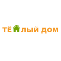 Стать дилером ООО Теплый Дом