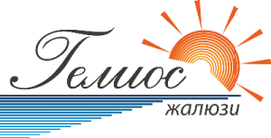 Стать дилером ООО ПТК ГЕЛИОС