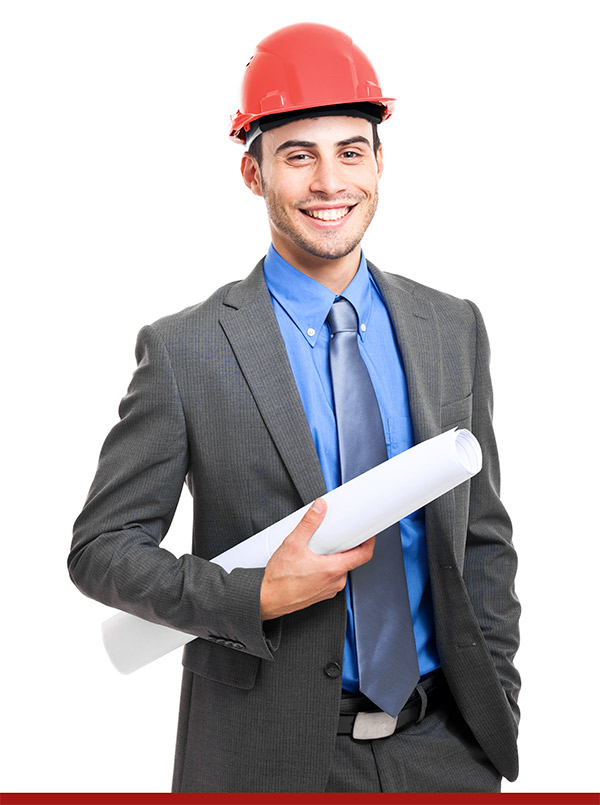 Стать дилером Деревянное домостроение