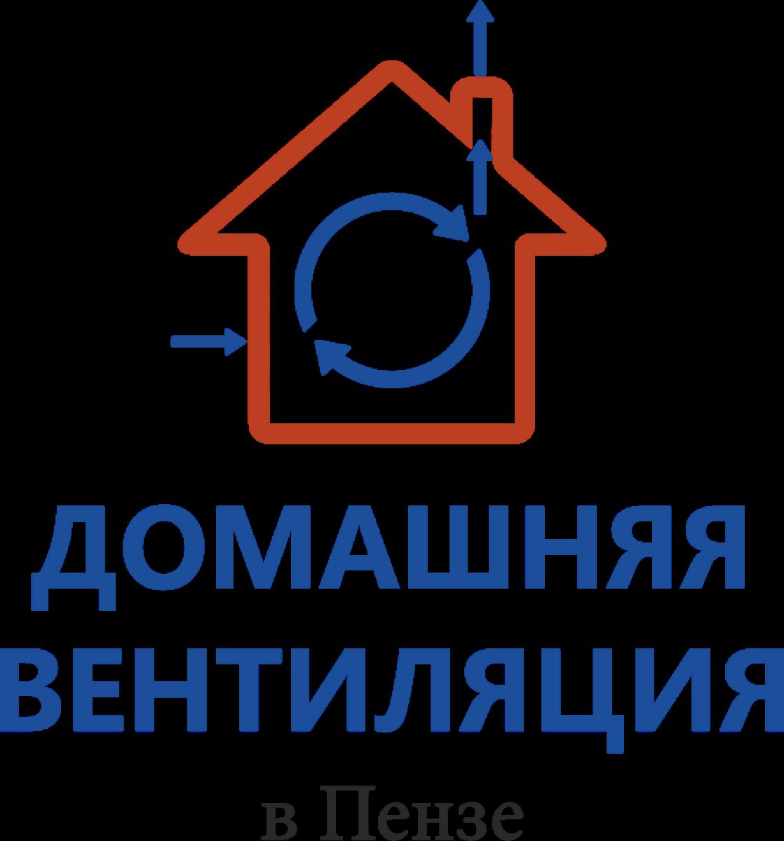 """Стать дилером ООО """"Домашняя вентиляция"""""""