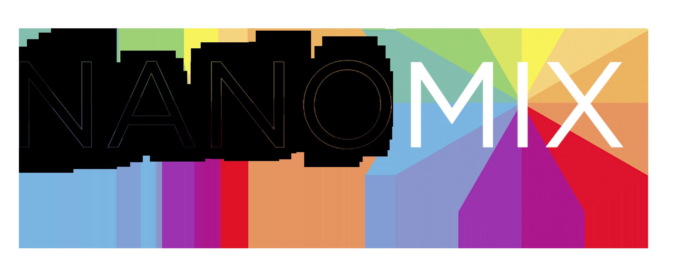 Стать дилером Краска NANOMIX