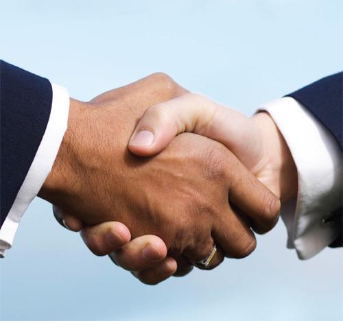 Стать дилером Предлагаем стать эксклюзивным представителем в Вашем регионе