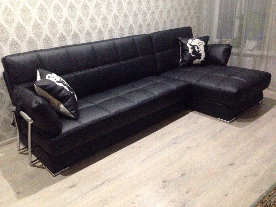 Стать дилером Редсофа - мягкая мебель, производство и продажа