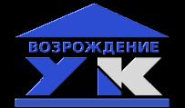 """Стать дилером ООО """"УК """"Возрождение"""""""