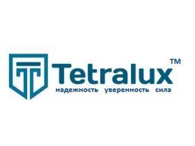 """Стать дилером ООО """"Тетралюкс"""""""