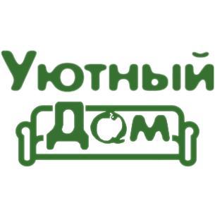 """Стать дилером Фабрика мягкой мебели """"Уютный дом"""" г. Владимир"""